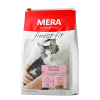"""Сухой корм """"Mera"""" Finest Fit Sensitive Stom (Файнест Фит) 4кг д-кошек с чувствительным пищеварение"""