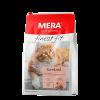 "Сухой корм ""Mera"" Finest Fit Sterilized (Файнест Фит) 400г д-стерилизованных/кастрированн кошек"