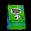 """Сухой корм """"Barking Heads"""" 4 кг """"Мечты о ягненке"""" д-собак мелких пород ягненок-рис"""